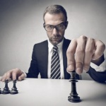 Quản lý tài chính nhà hàng và những điều cần biết