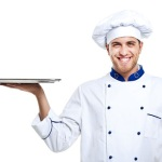 Hướng dẫn cách thức quản lý dành cho nhà hàng nhỏ