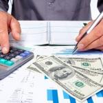 Những giá trị thực tiễn của việc quản lý tài chính trong kinh doanh khách sạn
