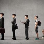 Khi người trẻ kinh doanh: Thách thức