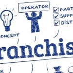 Các bước quan trọng trong quá trình nhượng quyền thương hiệu