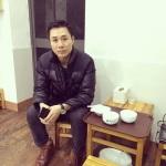 Jelly Bean, chuyện về quán tào phớ đầu tiên ở Hà Nội: Kinh doanh sản phẩm truyền thống dễ hay khó?