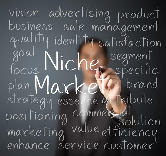 Niche-Market