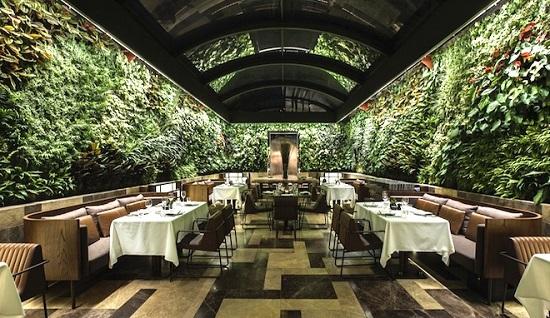 Nopa-Restaurant-by-Autoban-3