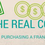 Tìm hiểu về những chuỗi thương hiệu nhượng quyền nổi tiếng và chi phí thành lập mà họ yêu cầu