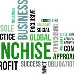 Những lợi ích và bất lợi của các nhà hàng nhượng quyền thương hiệu