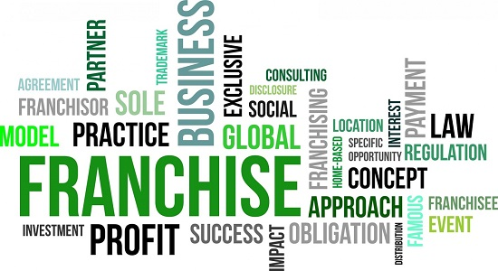 bigstock-word-cloud-franchise-43719391