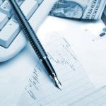 Đầu tư nhà hàng và những điều cần biết