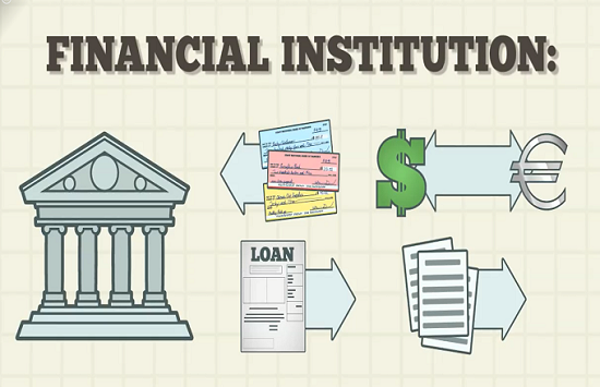 financial_institution