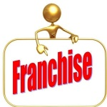 Quy trình thành lập một nhà hàng nhượng quyền thương hiệu