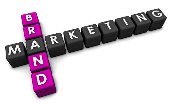 marketing-khong-phai-xau-do-la-tao-nen-thuong-hieu-tot-2