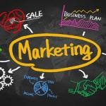 Marketing trong dịp tết tại các nhà hàng – Làm như nào để hiệu quả?