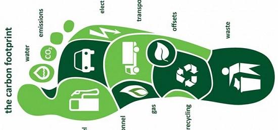 the-carbon-footprint2-e1415825486222-720x340