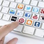 10 cách giúp nhà hàng khai thác tối đa hiệu quả truyền thông xã hội