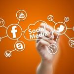 10 chiến lược truyền thông xã hội cho nhà hàng thành công nhất năm 2015