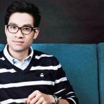 Phỏng vấn anh Tô Phước Thịnh – Doanh nhân làm giàu từ các loại hạt