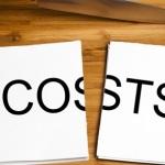 12 giải pháp thông minh giúp chủ nhà hàng cắt giảm chi phí hiệu quả