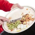 16 lời khuyên để giảm thải chất thải trong nhà hàng (Phần 1)