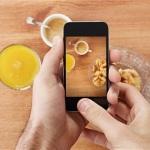 8 ví dụ áp dụng truyền thông xã hội cho nhà hàng hiệu quả nhất