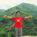 """Phỏng vấn Bụi Xuyên Việt: """"Kinh doanh cần phải cân bằng giữa yếu tố đam mê và lợi nhuận"""""""