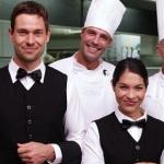 Vai trò và trách nhiệm của một quản lý nhà hàng chuyên nghiệp