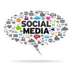 Kế hoạch truyền thông xã hội 10 bước cho nhà hàng lớn