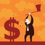 Làm thế nào cắt giảm chi phí nhà hàng hiệu quả mà không làm giảm chất lượng dịch vụ?