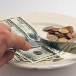 Làm thế nào để quản lý tốt 3 loại chi phí lớn nhất trong kinh doanh nhà hàng?