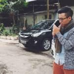 Lutu Lata, câu chuyện kinh doanh của những người nổi tiếng