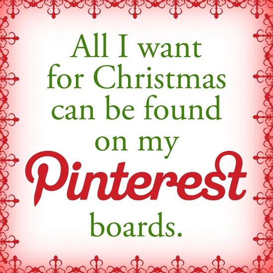pinterest-christmas-1024x1024