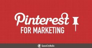 pinterest-featured