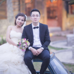 Nguyễn Mạnh Huy – Câu chuyện về anh nhân viên giao hàng trở thành chủ quán Rome Deli