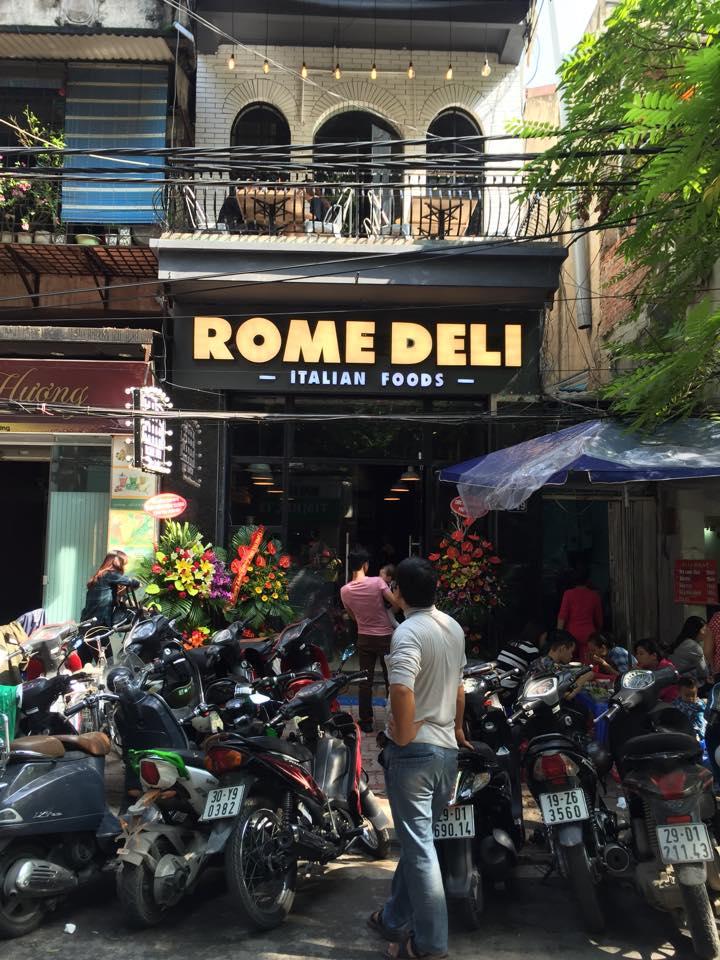 rome-deli-19