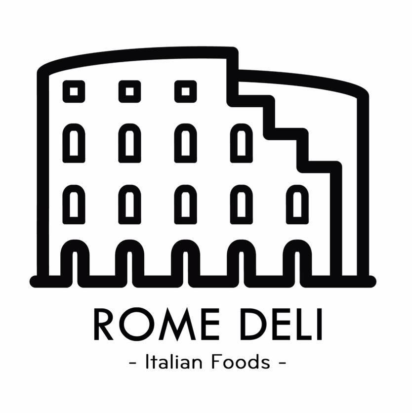 rome-deli-3