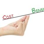Tìm hiểu về chi phí cố định và chi phí biến đổi trong một nhà hàng