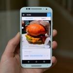 25 ý tưởng Marketing nhà hàng: Mẹo và chiến lược để dẫn đầu trong ngành kinh doanh thực phẩm (Phần 3)