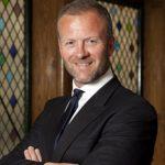 5 lời khuyên kinh doanh nhà hàng thành công từ Des McDonald (phần 1)