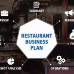 Tại sao cần một kế hoạch khi kinh doanh nhà hàng?