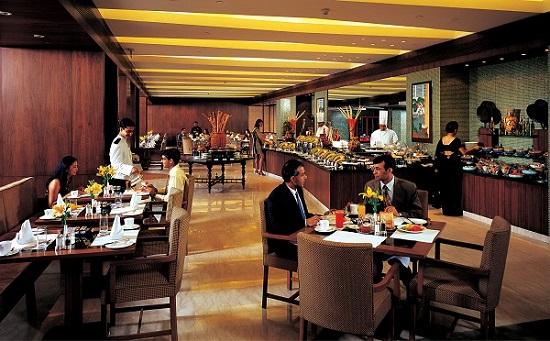 sách hay - đường vào nghề kinh doanh nhà hàng