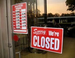 10 cách để tránh các sai lầm trong quản lý nhà hàng