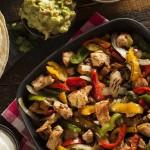 Kinh doanh nhà hàng: Tìm hiểu văn hóa ăn uống trước khi mở nhà hàng ngoại