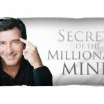 """Thành công nhanh gọn nhờ """"Bí mật tư duy triệu phú"""""""