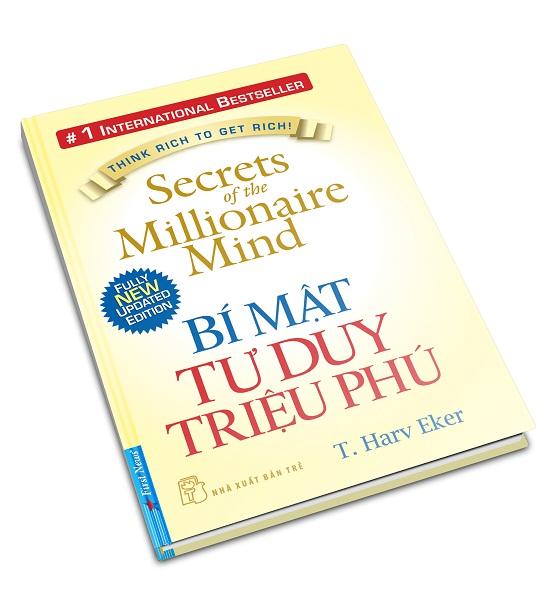 bi-mat-tu-duy-trieu-phu-2