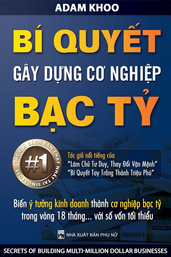 bi-quyet-gay-dung-co-nghiep-bac-ty-1