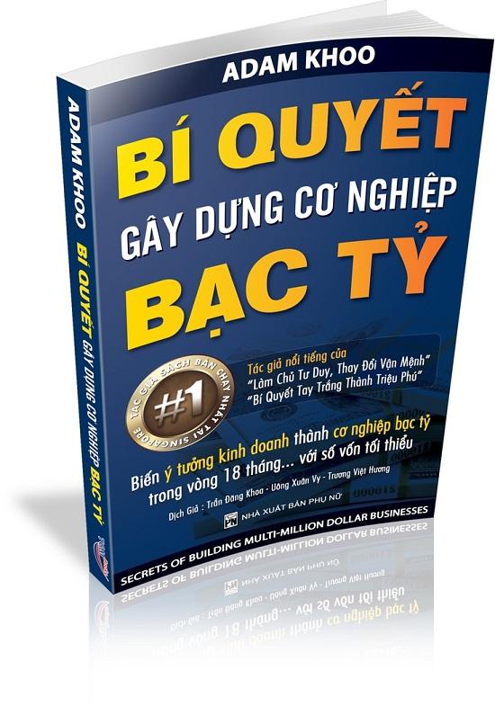 bi-quyet-gay-dung-co-nghiep-bac-ty-2
