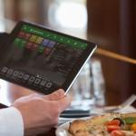 Kinh doanh nhà hàng thời đại công nghệ số có gì khác?