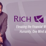 Thay đổi cuộc đời với Dạy con làm giàu