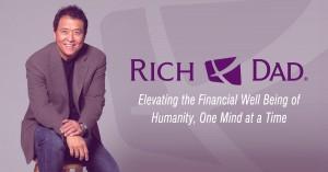 richdad-facebook-og