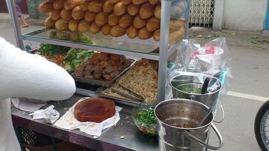 thu-suc-voi-y-tuong-kinh-doanh-do-an-sang-cung-so-von-thap (2)