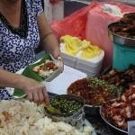 Kinh doanh nhà hàng: Thử sức với ý tưởng kinh doanh đồ ăn sáng cùng số vốn thấp